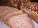 Chleb Mistrza Ciemny Bezglutenowy 300g