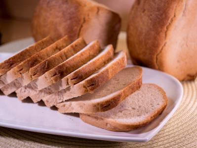 Chleb Mistrza Jasny Bezglutenowy 270g